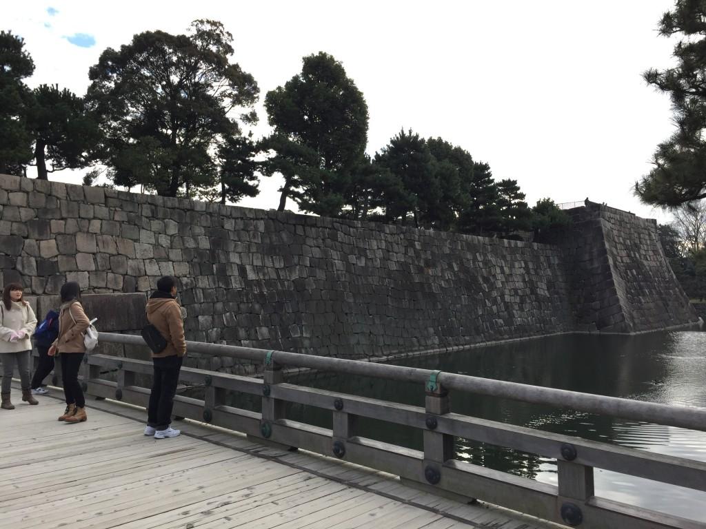 四条烏丸から10分 二条城 年末年始公開【着物レンタル古都】15