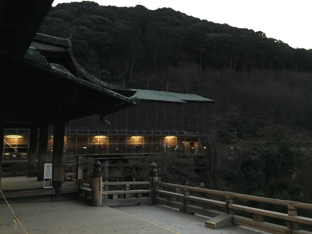 京都朝観光人気【着物レンタルは四条烏丸の古都へ】2