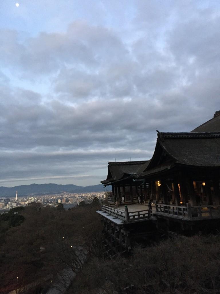 京都朝観光人気【着物レンタルは四条烏丸の古都へ】5