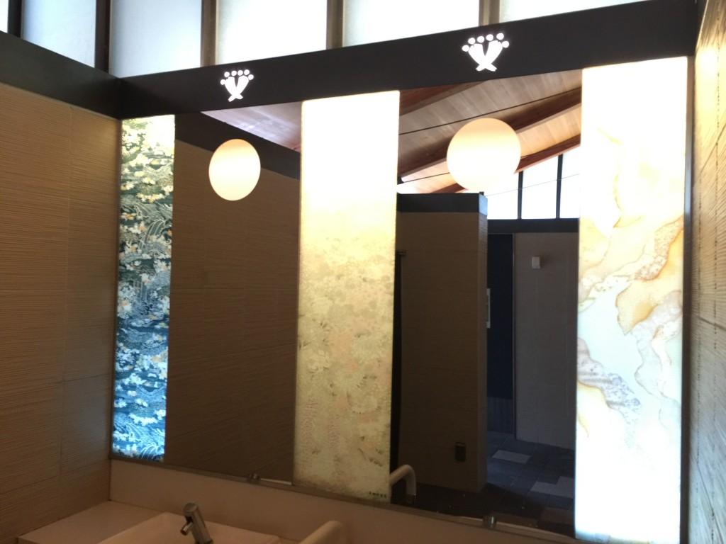 京都の梅スポット 京都御苑 四条烏丸から電車で5分2
