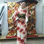 春節 京都も中国からの観光客で大盛況【着物レンタルの古都】2