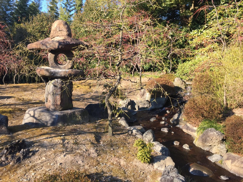 京都の梅スポット「城南宮」枝垂梅と椿まつり7