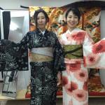着物レンタルでもうすぐ春の京都を満喫!2