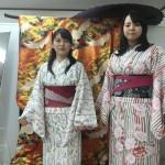 着物レンタルでもうすぐ春の京都を満喫!8