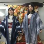 着物レンタルでもうすぐ春の京都を満喫!10