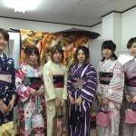 市バス・京都バス一日乗車カードで効率よく京都観光2016年3月3日1