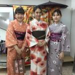人気スポット「京都 嵐山」を着物レンタルで散策4
