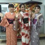 人気スポット「京都 嵐山」を着物レンタルで散策6