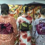 人気スポット「京都 嵐山」を着物レンタルで散策5