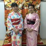 春休み!着物レンタルで京都を満喫♪2016年3月15日8