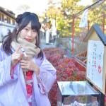 大盛況!着物レンタル三連休最終日!知恩院で桜が!2016年3月21日37