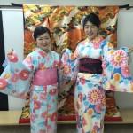 着物レンタルで清水寺・祇園散策大人気!6