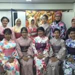 インドネシアからの団体様!春の京都を着物レンタルで満喫♪2016年3月28日37