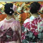 京都の桜満開までもうすぐ!着物レンタル古都24