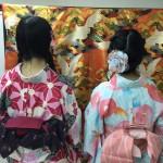 京都の桜満開までもうすぐ!着物レンタル古都15