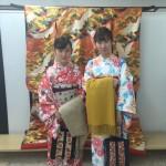 京都の桜満開までもうすぐ!着物レンタル古都21
