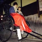 インドネシアからの団体様!春の京都を着物レンタルで満喫♪2016年3月28日34