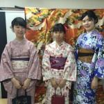 着物レンタルで桜満開の京都を散策!2016年4月2日17