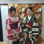 日帰りで春の京都を着物レンタルで散策!2016年4月10日4