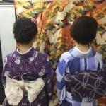 関東から京都観光!2016年5月30日3