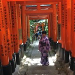 今日は全て大阪からのお客様が着物レンタル!2016年5月5日31