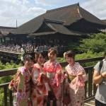 京都三大祭「葵祭」2016年5月15日25