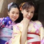 国内外から京都で着物レンタル2016年5月16日6