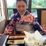 国内外から京都で着物レンタル2016年5月16日7