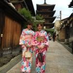 京都三大祭「葵祭」2016年5月15日29
