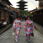 京都三大祭「葵祭」2016年5月15日30