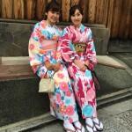 京都三大祭「葵祭」2016年5月15日31