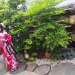 京都三大祭「葵祭」2016年5月15日24