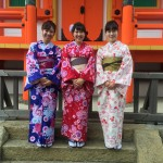 週末は京都で着物レンタル!2016年5月29日25