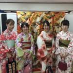 京都三大祭「葵祭」2016年5月15日1