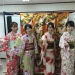 京都三大祭「葵祭」2016年5月15日2