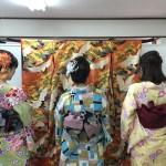京都三大祭「葵祭」2016年5月15日4