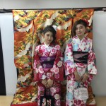 京都三大祭「葵祭」2016年5月15日9