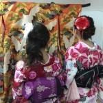 京都三大祭「葵祭」2016年5月15日11