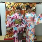 京都三大祭「葵祭」2016年5月15日13