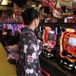 同級生!着物レンタルで京都 清水寺へ2016年5月17日14