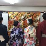今日も茨城県から修学旅行生!2016年5月23日10