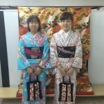 週末は京都で着物レンタル!2016年5月29日4