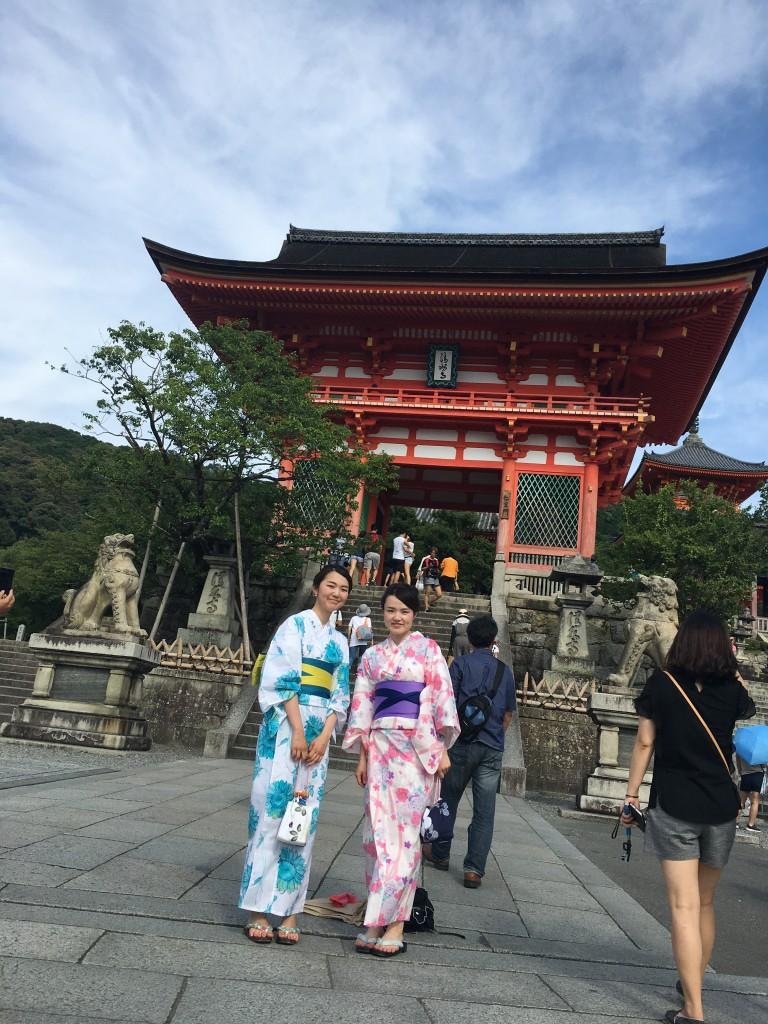 祇園祭後祭 宵山2016年7月23日12