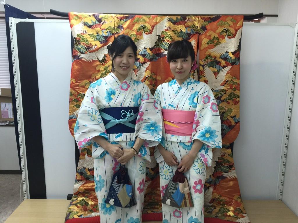 祇園祭後祭 宵山2016年7月23日1