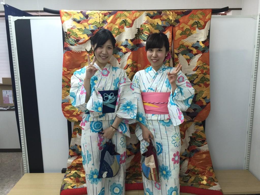 祇園祭後祭 宵山2016年7月23日2