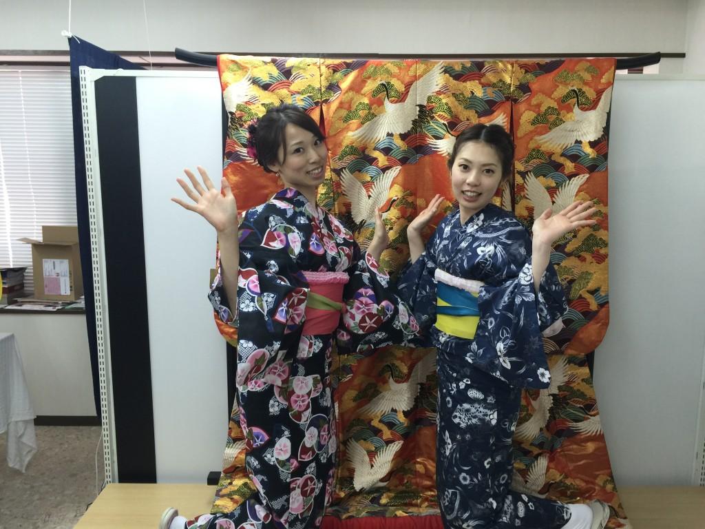 祇園祭後祭 宵山2016年7月23日5