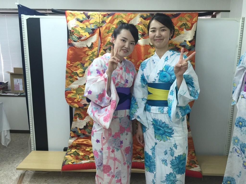 祇園祭後祭 宵山2016年7月23日8