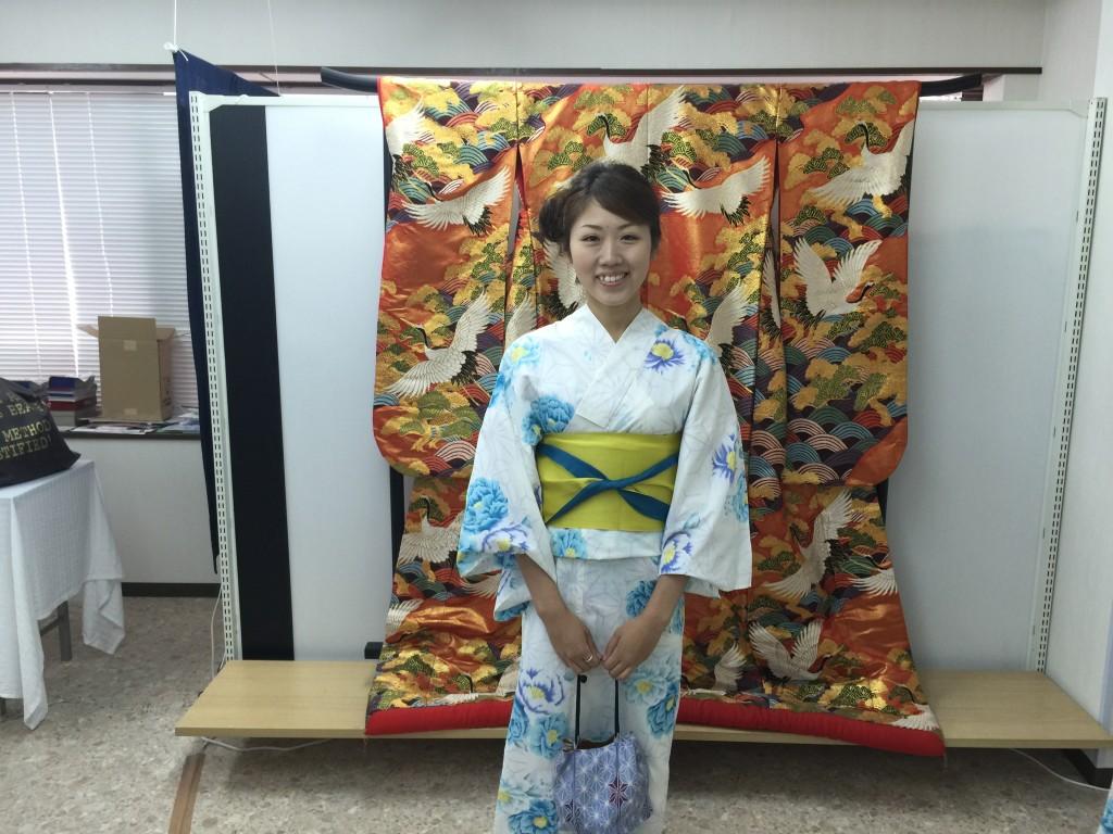 祇園祭後祭 山鉾巡行2016年7月24日4