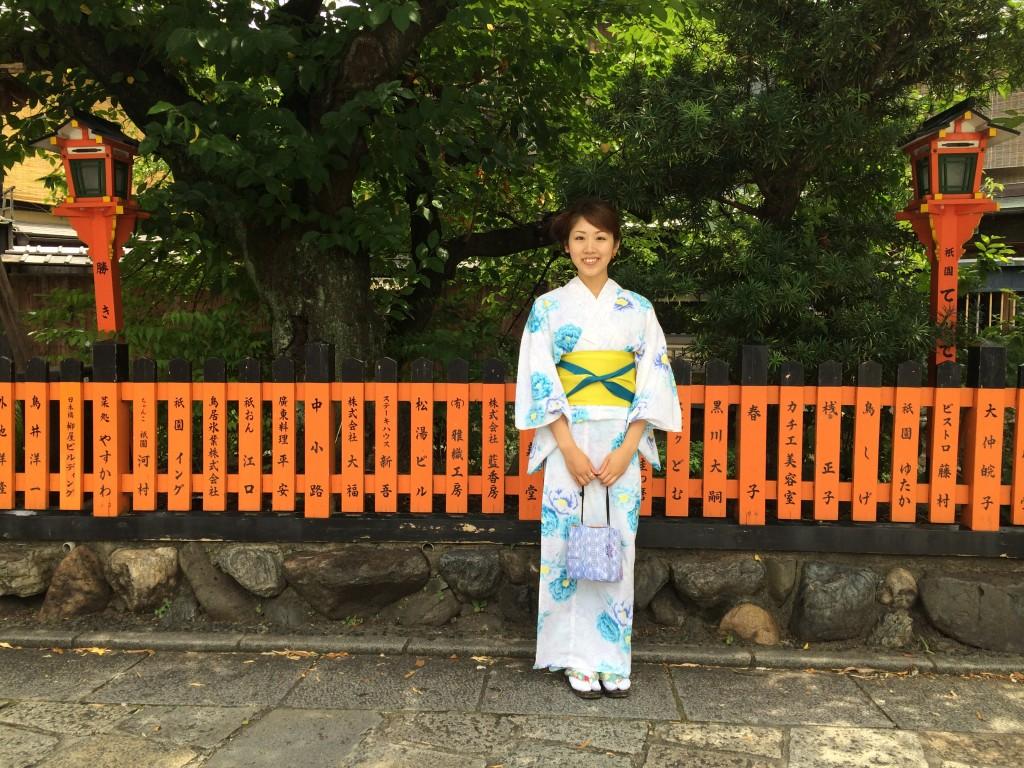 祇園祭後祭 山鉾巡行2016年7月24日11