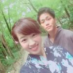 浴衣レンタルで「下鴨神社 糺の森の光の祭」へ!2016年8月17日36